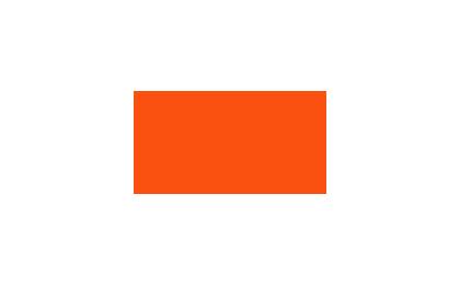 Flip Estratégia