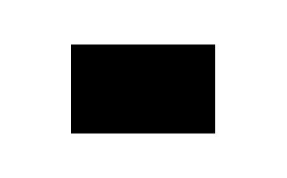 Frente
