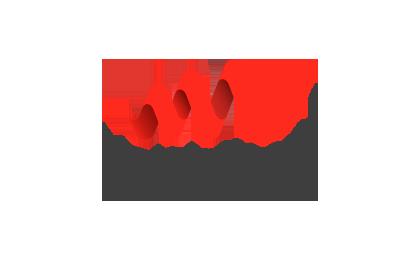 MasterMind Rio Grande do Sul