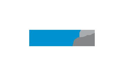 STW Soluções em Automação