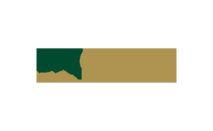 Unicred VTRPP