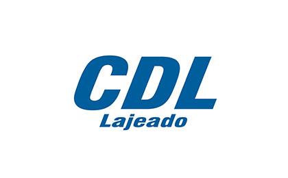 CDL Lajeado