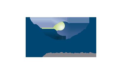 Diersmann