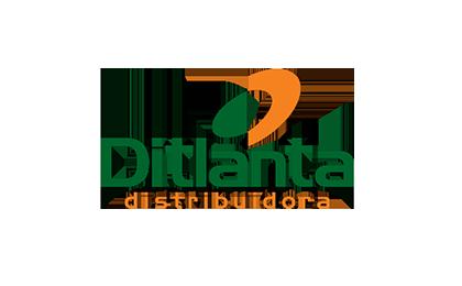 Ditlanta