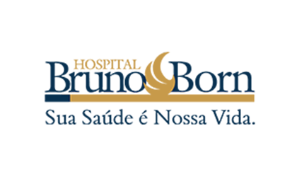 Hospital Bruno Born