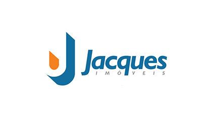Jacques Imóveis