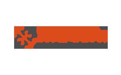 Matthi Comunicação Integrada