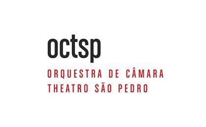 OCTSP
