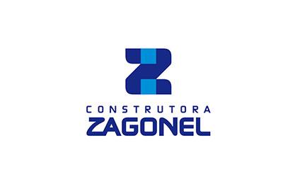 Construtora Zagonel